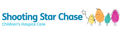 Shooting-stars-chase